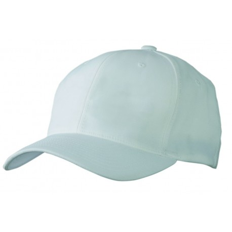 d12b3735284 HIGH PERFORMANCE FLEXFIT® CAP MB6183 čepice s kšiltem